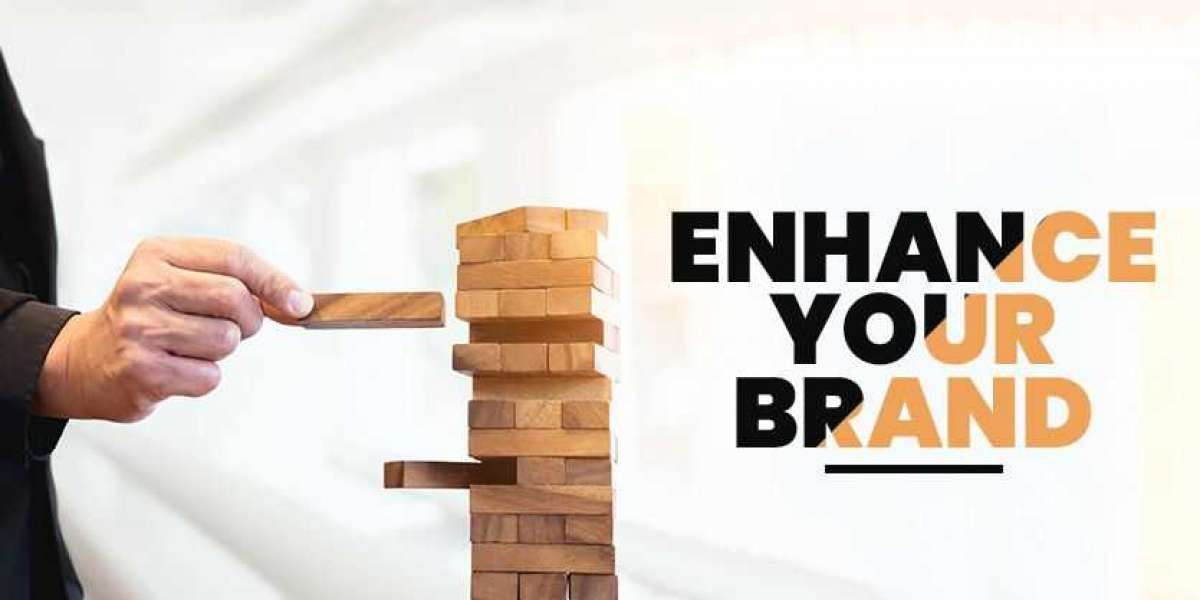 How Enhanced Brand Content Can Help Your Business?