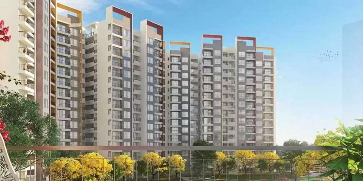 Pyramid Infinity Sector 70 Gurgaon Affordable Housing Project