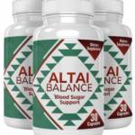 aaltaibalance Profile Picture