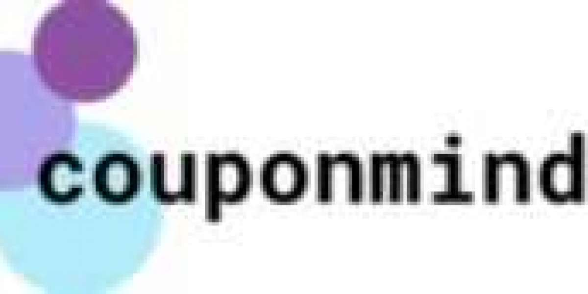 Best Coupons, Offers and Promo Codes - Verified Today on CouponMinds