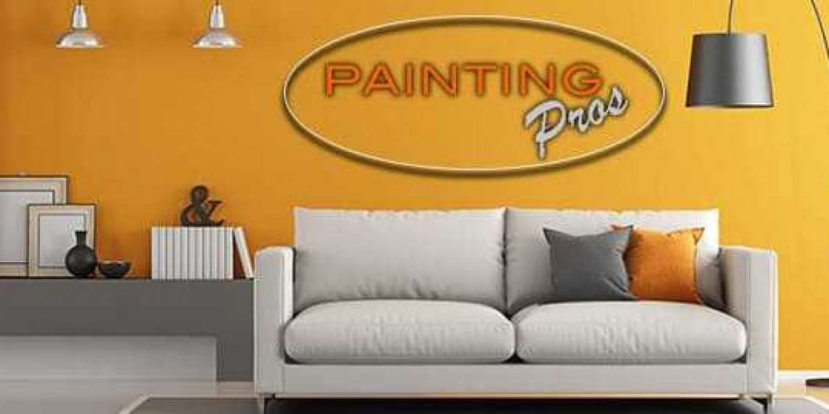 How to Redefine the Art of Strata Painting with Smart Painters