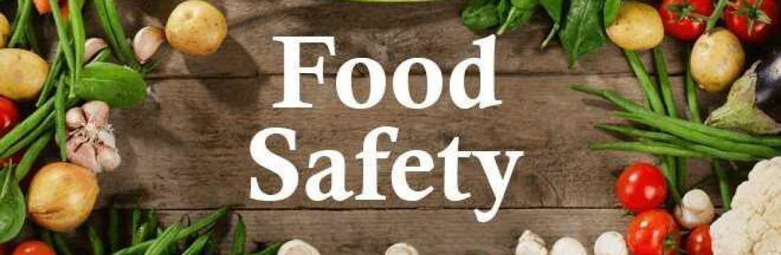BD Food Safety Consultants Cover Image