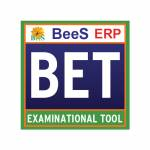 bees software Profile Picture