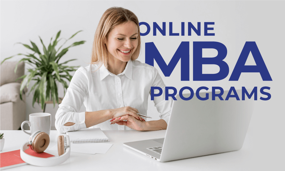 One year online MBA in india - Fast track online MBA Courses