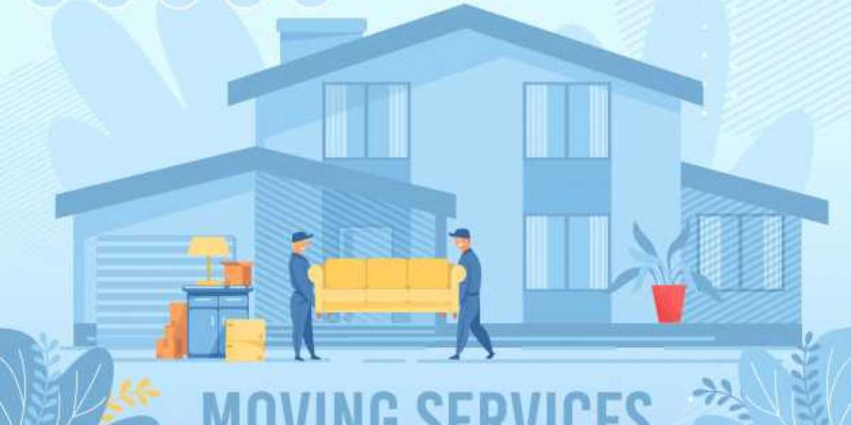 5 major risks if you are thinking of moving your stuff on your own