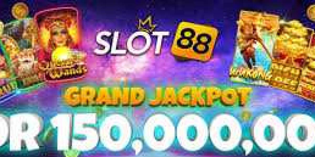 Why People Prefer Online Casino Game Compare To Land-Based