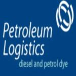 Petroleum Logistics Profile Picture