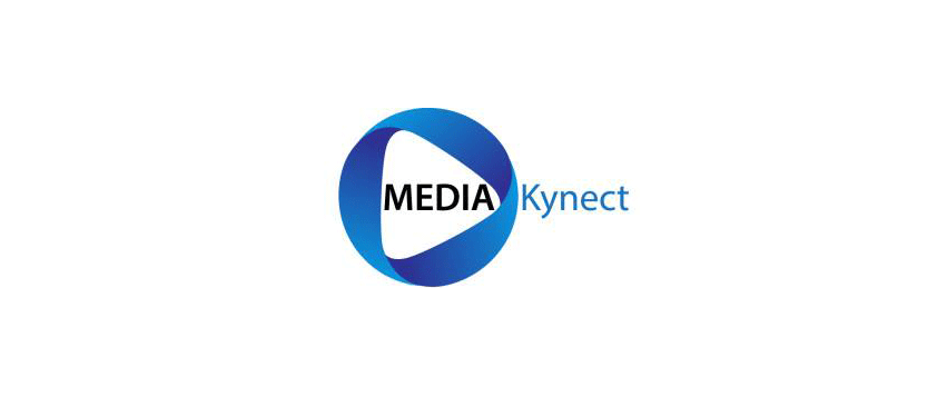 SEO Chester - SEO Services Chester | Media Kynect