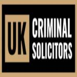 UK Criminal Solicitors Profile Picture