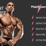 maleenhancement profrance Profile Picture