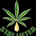 Stay Lifted Canada profile picture