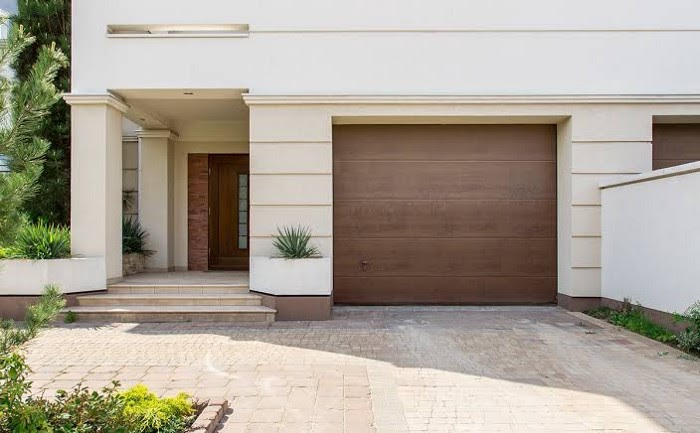 Add roller shutters to your house in Adelaide