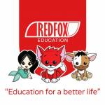 Red Fox Education Profile Picture