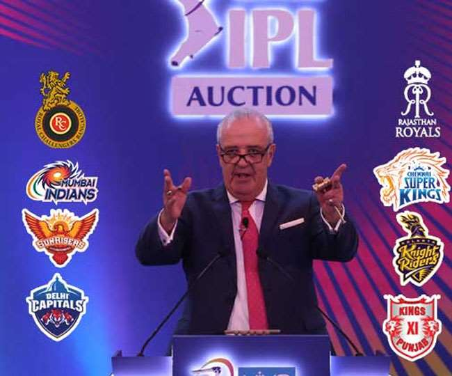 List of Indian Uncapped Players in IPL 2021 Auctions I Who Got Sold?