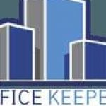 Office Keepers Profile Picture