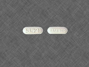 Ambien and Insomnia What Is Insomnia? – buyxanaxwithoutprescription