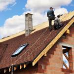 R5 Roofing and Construction Profile Picture