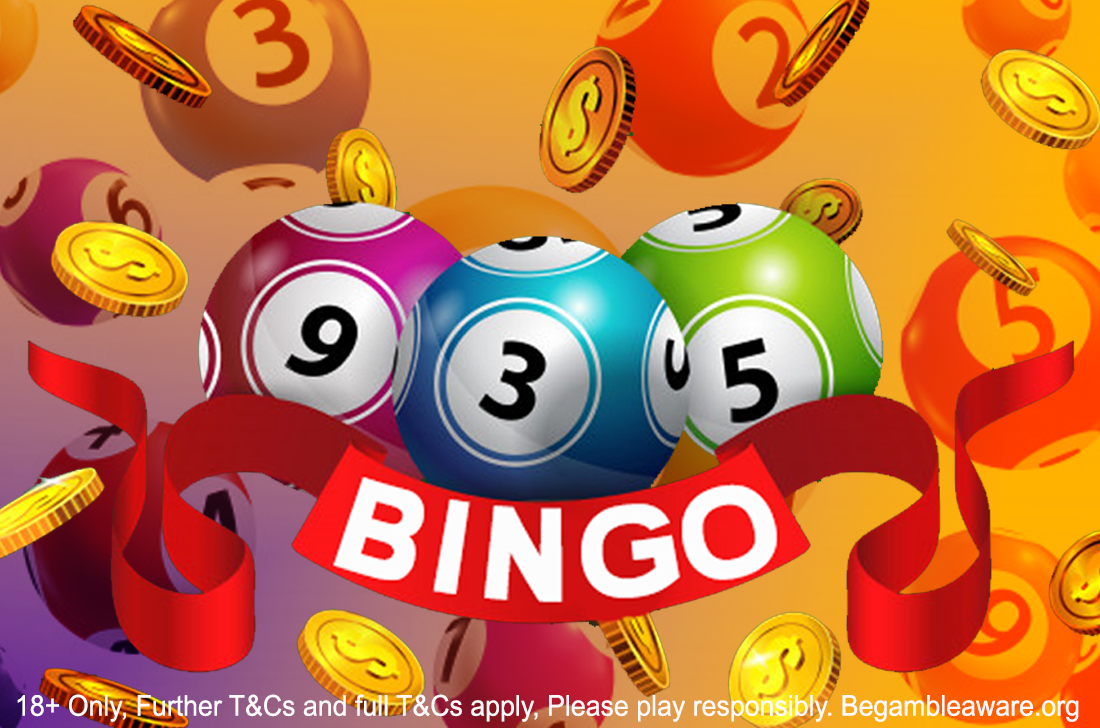Reasons Why You Should Play Bingo Games Online - Photos by Kim