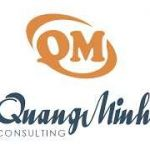 thanhlapcongty quangminh Profile Picture