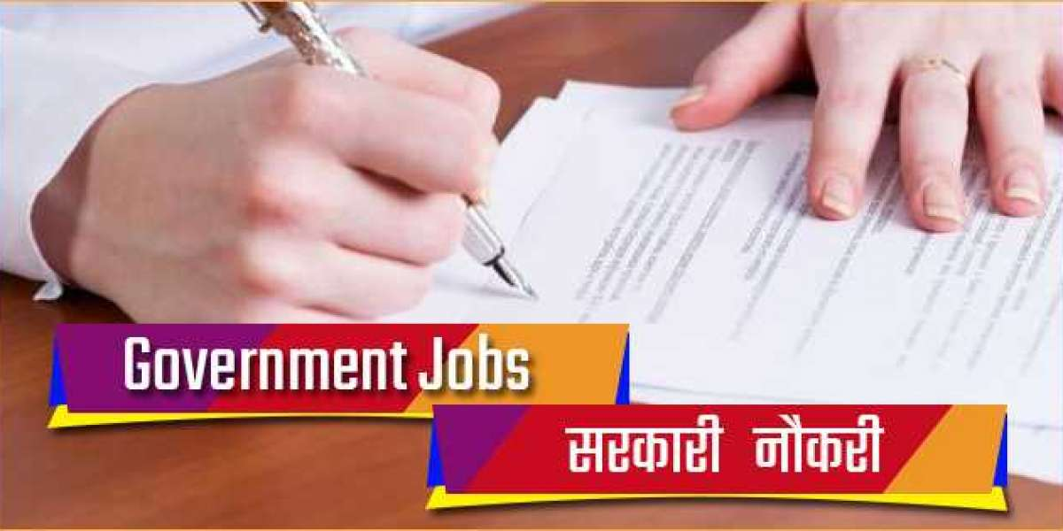 Top 10 Government Jobs in India after 12th pass