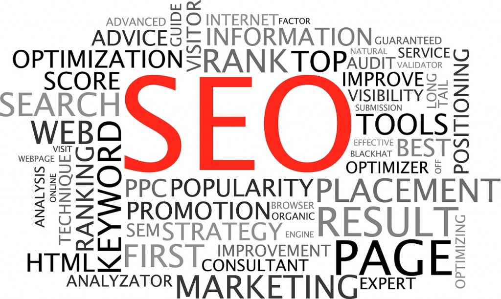 SEO Services Company India provides Affordable SEO Services