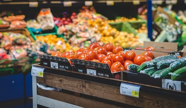 How Supermarkets Keep More Customers Engaged With SMS Marketing