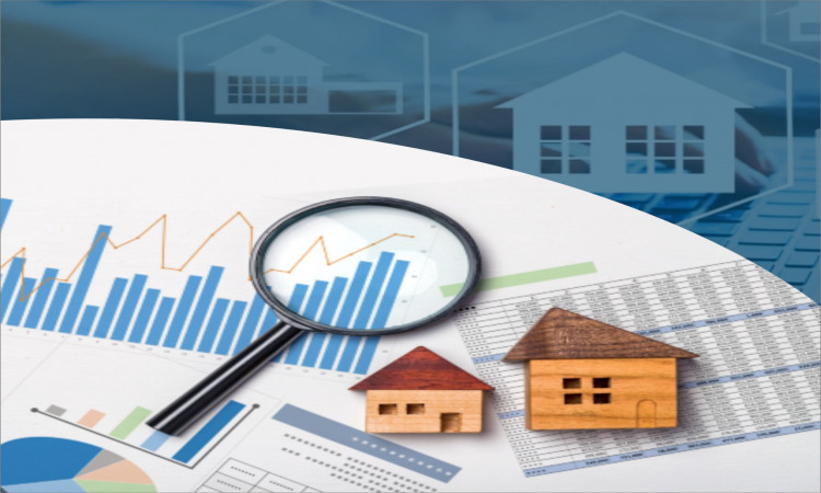 Benefits of Property Data Collection for Real Estate Owner