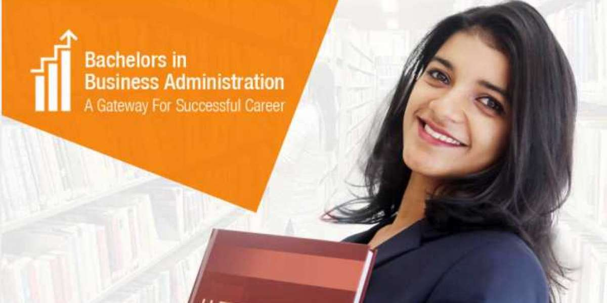 Bachelors in Business Administration – A gateway for successful career
