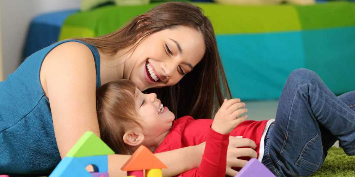 Why You Should Study Certificate 3 In Childcare?