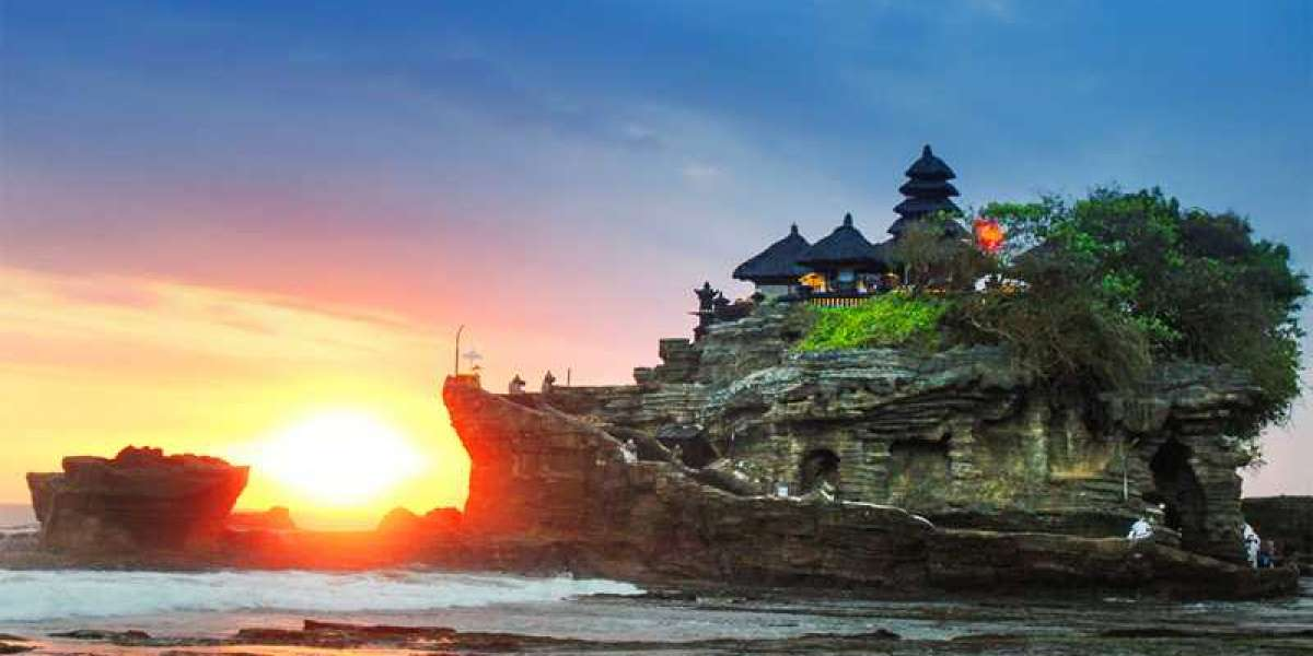 Best bali packages from Delhi