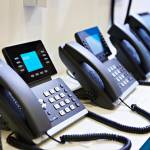 Phone System Review Profile Picture