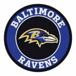 Watch Ravens Game Live Stream Profile Picture