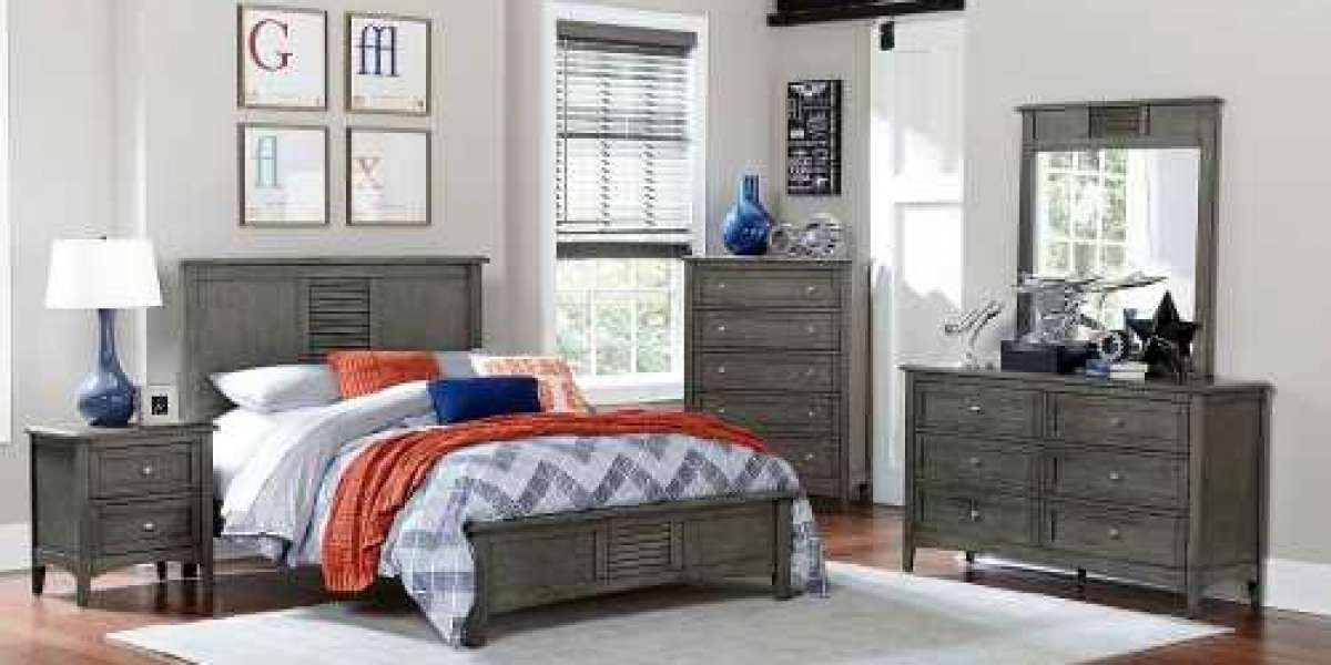 Good Tips for Knowing Traditional Bedroom Set
