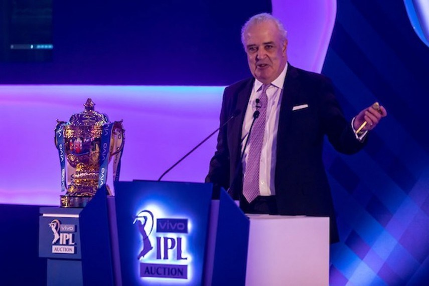 Most Expensive Players in IPL 2021 Auctions I List of Top 10 I