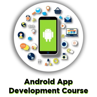 The Complete Android App Development Course – Beginners to Pro - ilmi City School