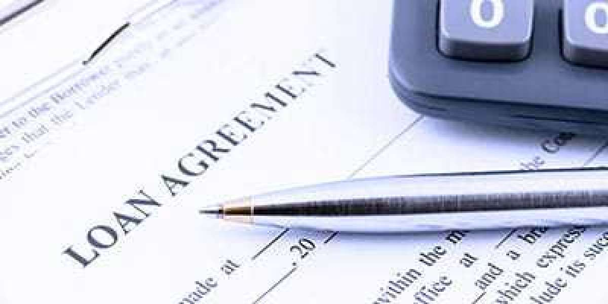 Applying For Business Loans - What To Bring With You