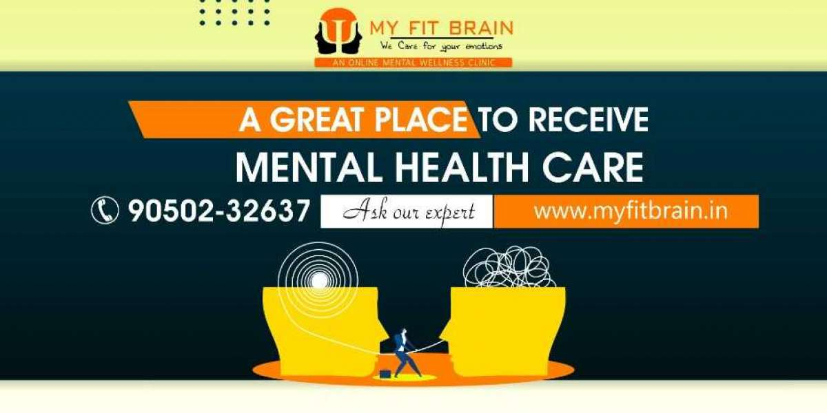 Become A Health Psychologist | My Fit Brain