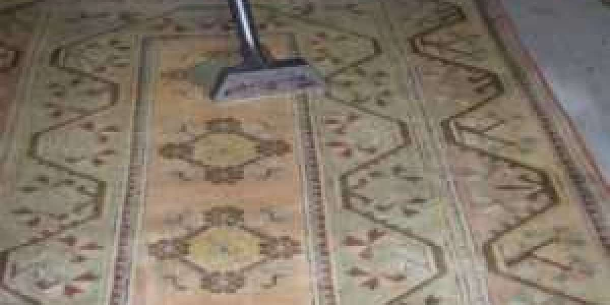 Keep Out Germs From your Carpet with Carpet Cleaning Westchester