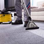 carpet cleaning Profile Picture