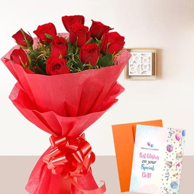 Send Gifts to Indore: Online Gifts Delivery To Indore Same Day - OyeGifts
