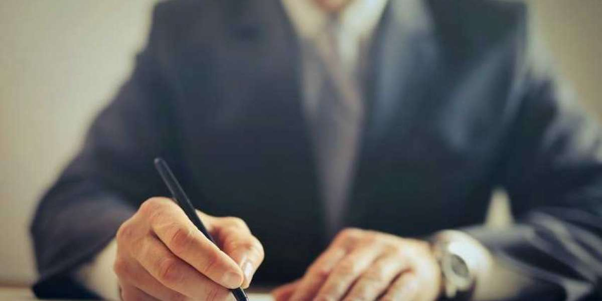 What to Search for When Working With a Bankruptcy Attorney