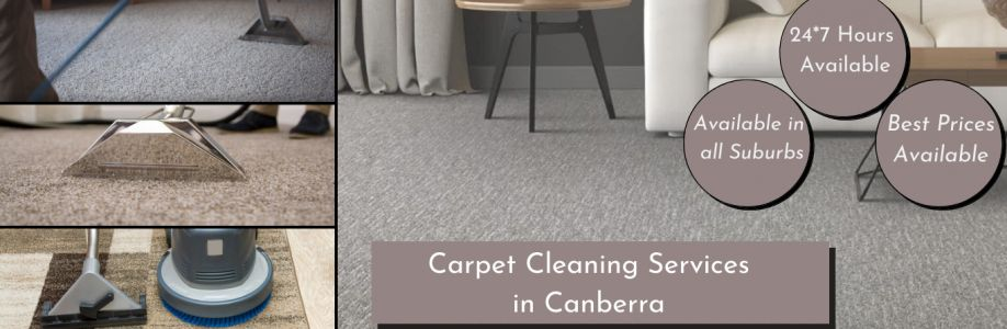 Smith Cleaning Services Cover Image