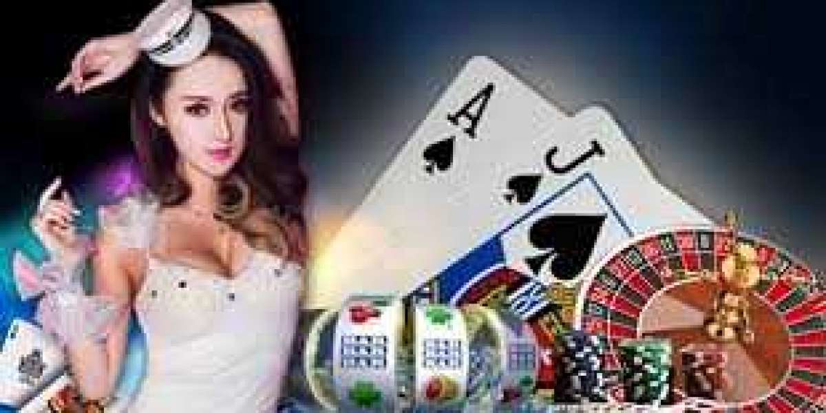 H3Asia Offer Free Slot Online Casino Games Options