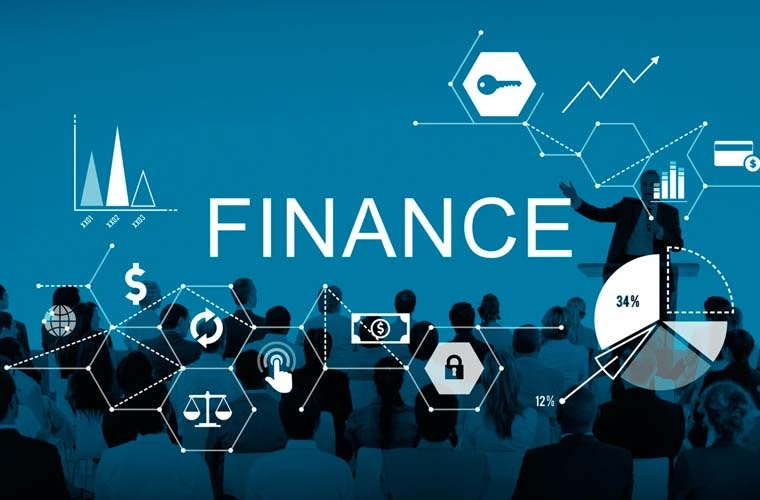 Get the Ultimate Guide to Commercial Property Finance South Africa