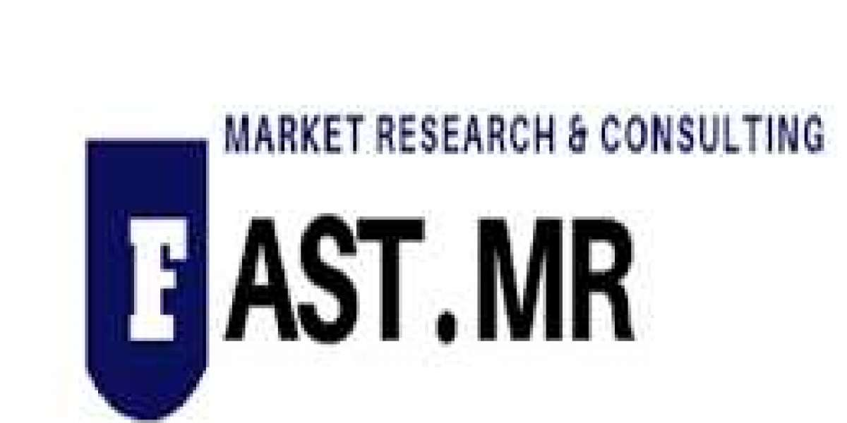 Advanced Glass Market Sales Estimated to Decline, Due to COVID-19 Impact in 2025