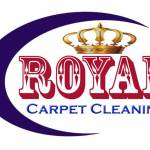 Royal Clean Profile Picture