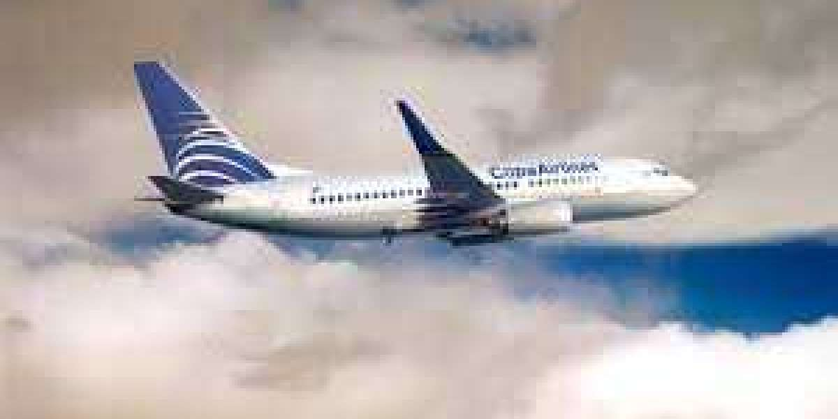 Why Copa Airlines Customer Service is So Good?