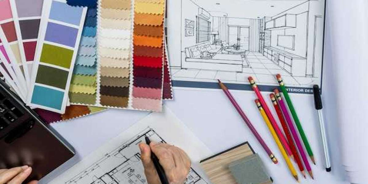 Shauna Bottos- What All To Consider While Becoming An Interior Designer
