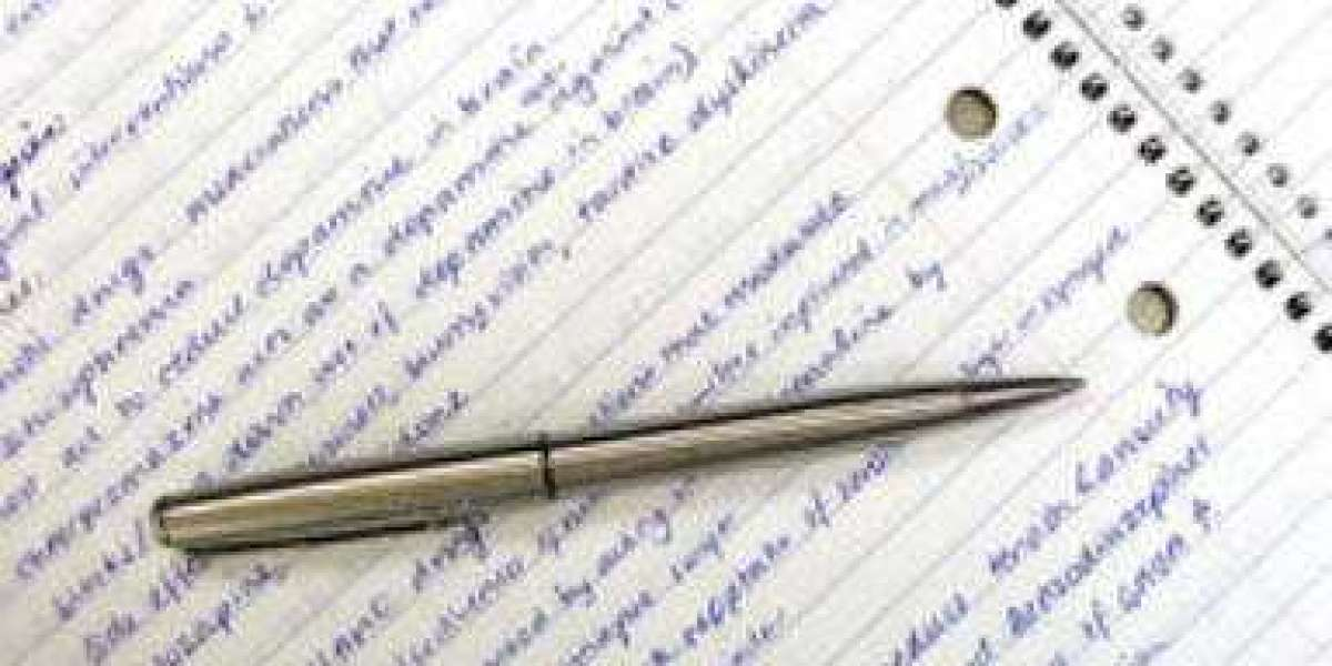 Essay Writing Tools For Students