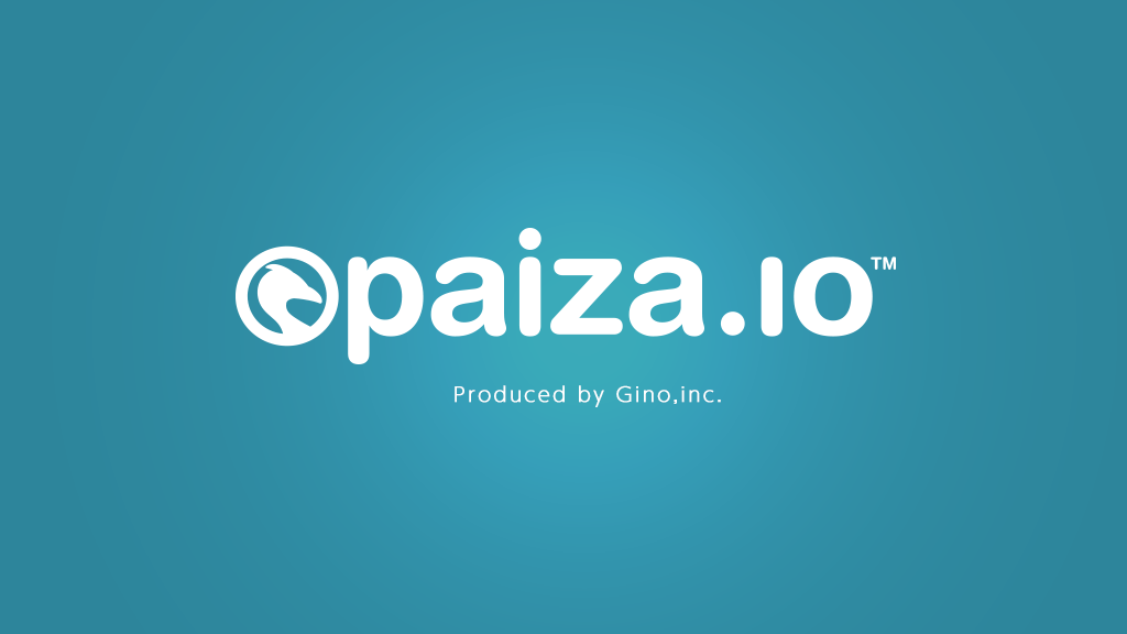 Online PHP/Java/C++... editor and compiler   paiza.IO